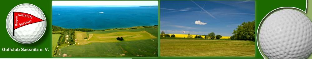 Golfclub Sassnitz e.V