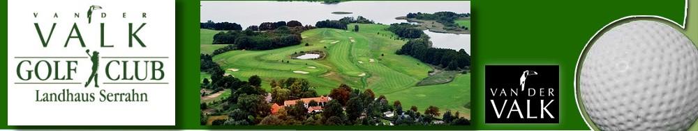 Golf Club Landhaus Serrahn e.V