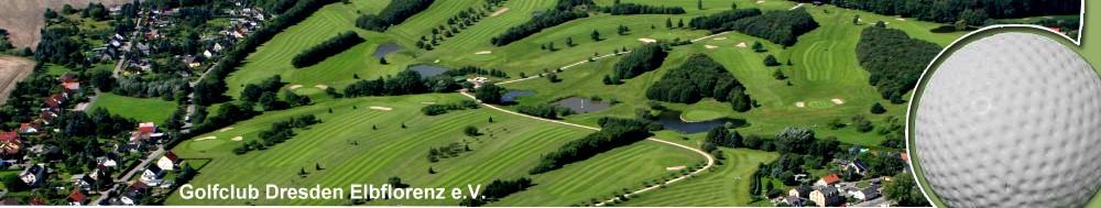 Elbflorenz Golfclub Dresden e.V.