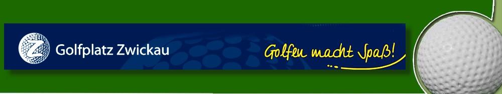 Golfclub Zwickau e.V.