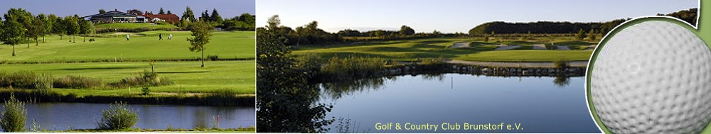 Golf & Country Club Brunstorf e.V.