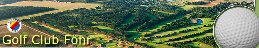 Golf Club Föhr e.V.