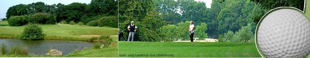 Golf- und Landclub Uhlenhorst e.V.