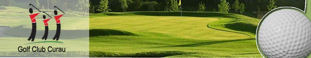 Golf-Club Curau e.V.