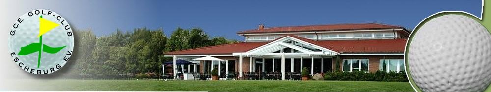 Golf-Club Escheburg e.V.