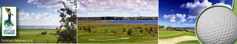 Golf Club Fehmarn e.V.