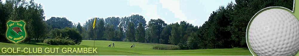 Golfclub Gut Grambek e.V.