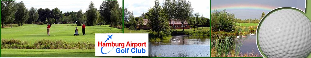 Golf Club Hamburg Airport e.V.