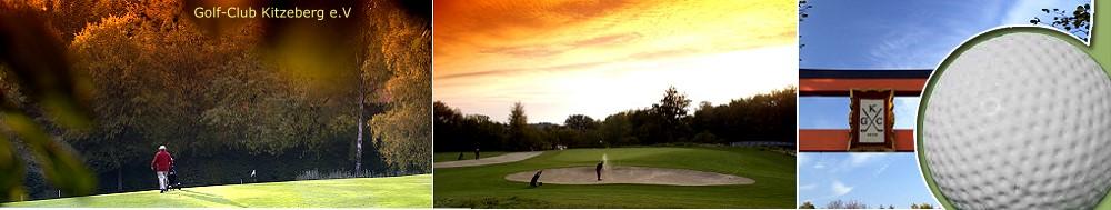 Golf-Club Kitzeberg e.V