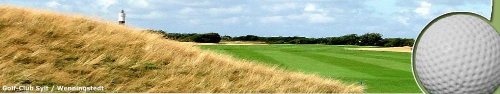 Golf-Club Sylt e.V.