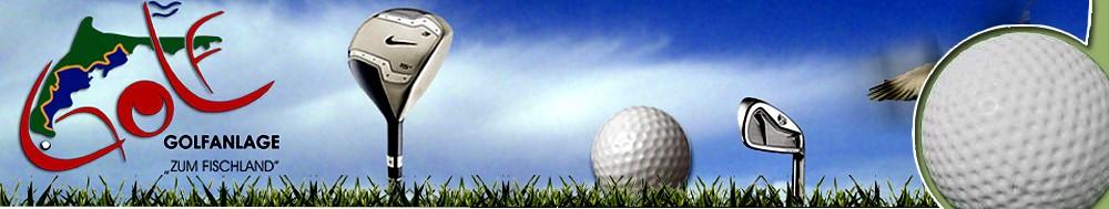 Golfanlage Zum Fischland e.V.