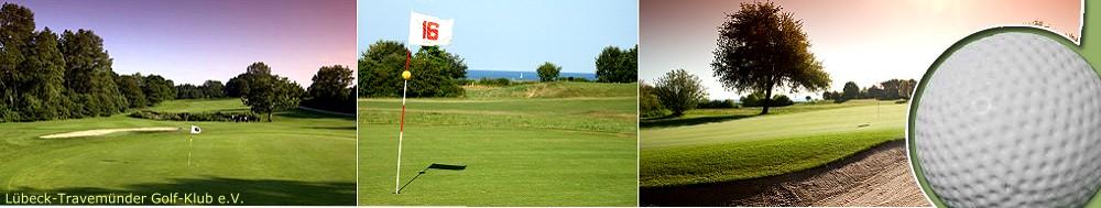 Lübeck-Travemünder Golf-Klub e.V.
