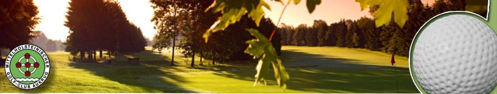 Mittelholsteinischer Golf-Club Aukrug e.V.