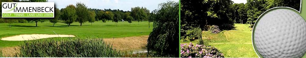 Golf Club Gut Immenbeck e.V.