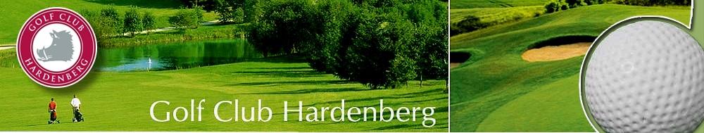 Golf Club Hardenberg e.V.