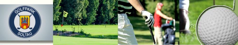 Golfpark Soltau  / Hof Loh
