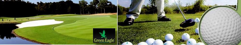 Golfanlage Green Eagle e.V.