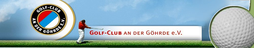 Golf-Club an der Göhrde e.V.