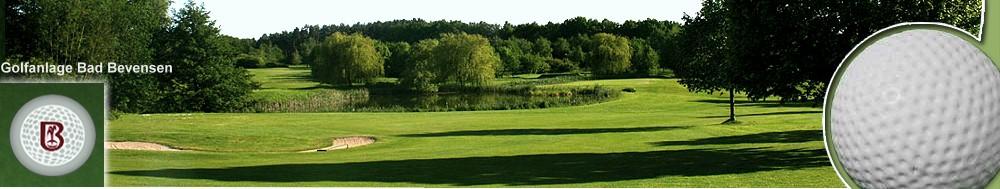 Golf-Club Bad Bevensen e. V.