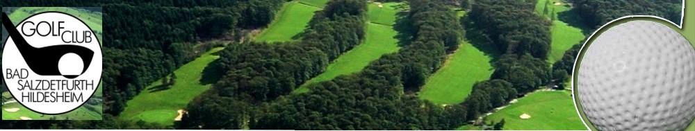 Golf-Club Bad Salzdetfurth-Hildesheim e.V.
