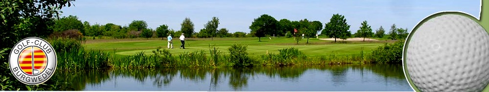 Golf-Club Burgwedel e.V.