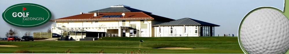 Golfclub Gleidingen e.V.