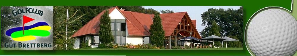 Golfclub Gut Brettberg Lohne e.V.