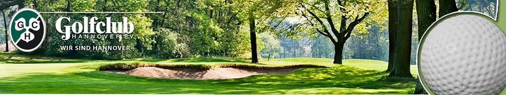 Golf-Club Hannover e.V.