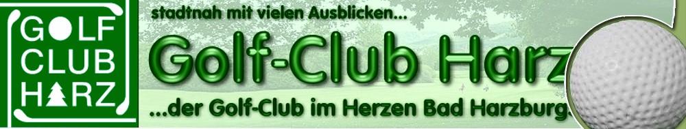 Golfclub Harz e.V.
