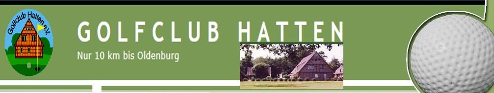 Golfclub Hatten e.V.