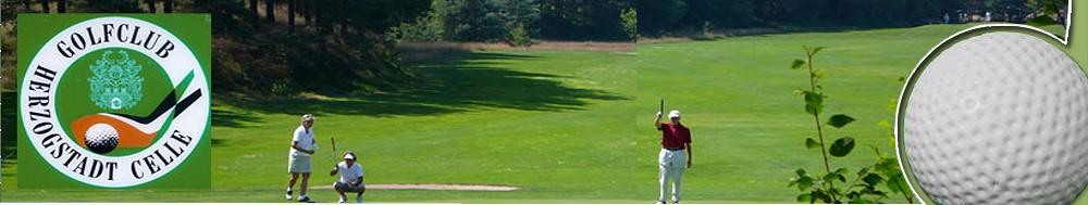 Golfclub Herzogstadt Celle e.V.