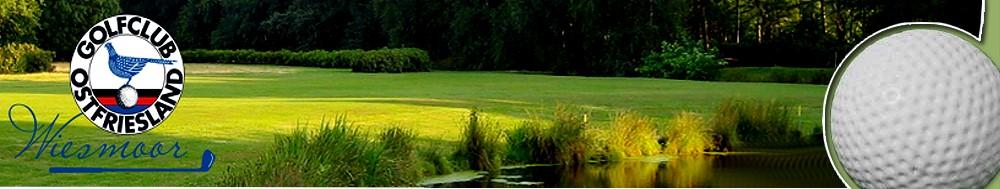 Golf-Club Ostfriesland e. V.