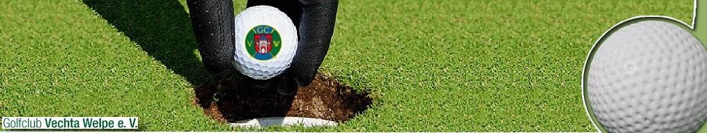 Golfclub Vechta-Welpe e.V.