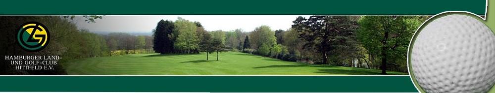 Hamburger Land- u. Golf Club Hittfeld e.V.