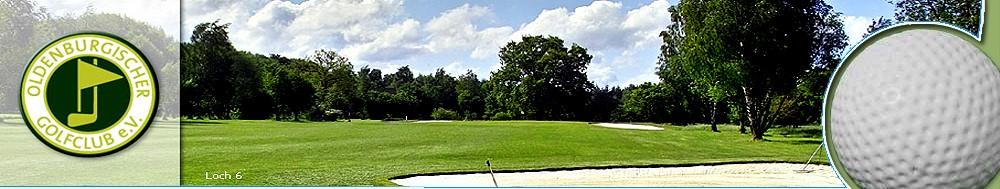 Oldenburgischer Golfclub e. V.