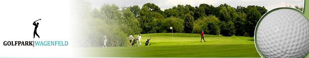 Golfpark Wagenfeld GmbH