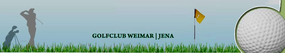 Golf Club Weimar / Jena e.V.