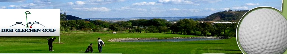 Thüringer Golfclub