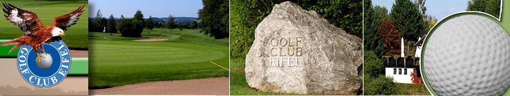 Golf Club Eifel e.V.