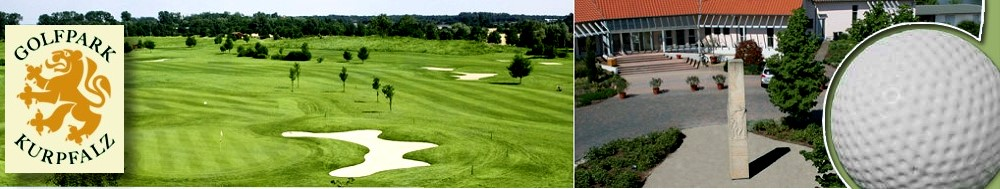 Golf-Club Kurpfalz e.V.