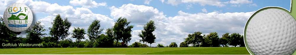 Golfclub Waldbrunnen im Siebengebirge e.V.