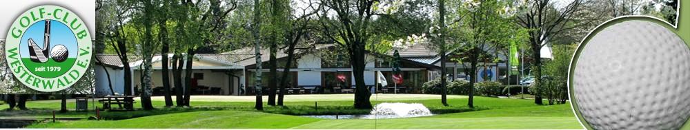 Golf-Club Westerwald e. V.