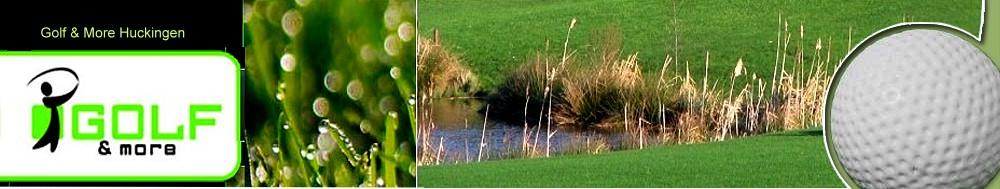 Golf & More Huckingen GmbH & Co. KG