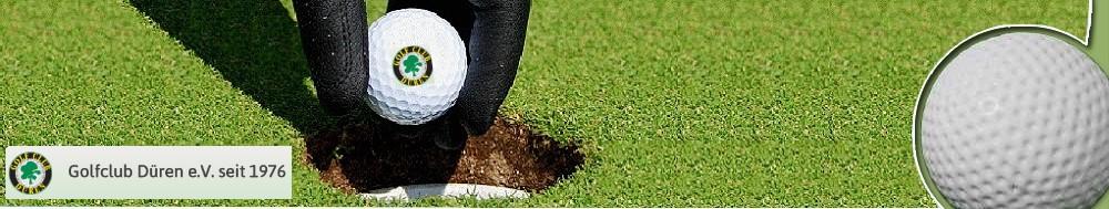 Golf Club Düren e.V.