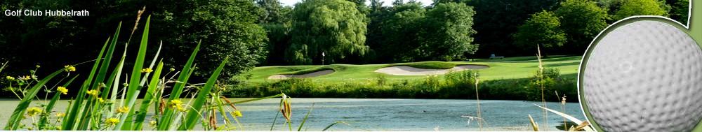 Golf Club Hubbelrath e.V.