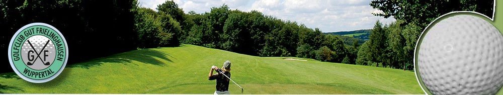 Golf Club Gut Frielinghausen