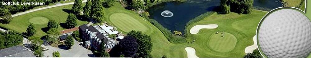 Golf Club Leverkusen e.V.
