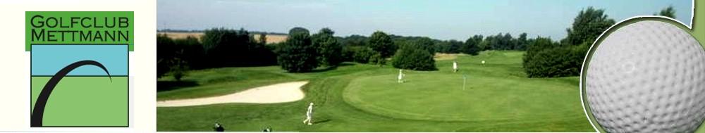 Golf Club Mettmann e.V.