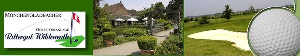 Golf Club Mönchengladbach-Wanlo e.V.