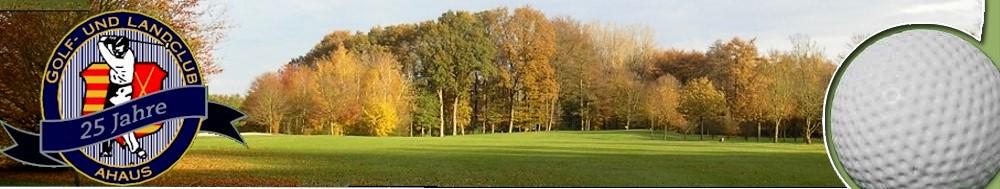 Golf- und Landclub Ahaus e.V.